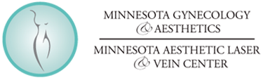Minnesota Gynecology & Aesthetics